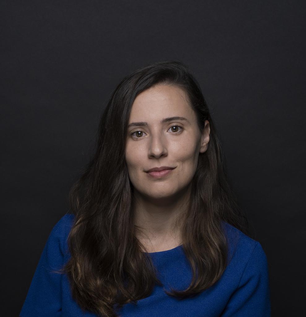 Angela Cardoso