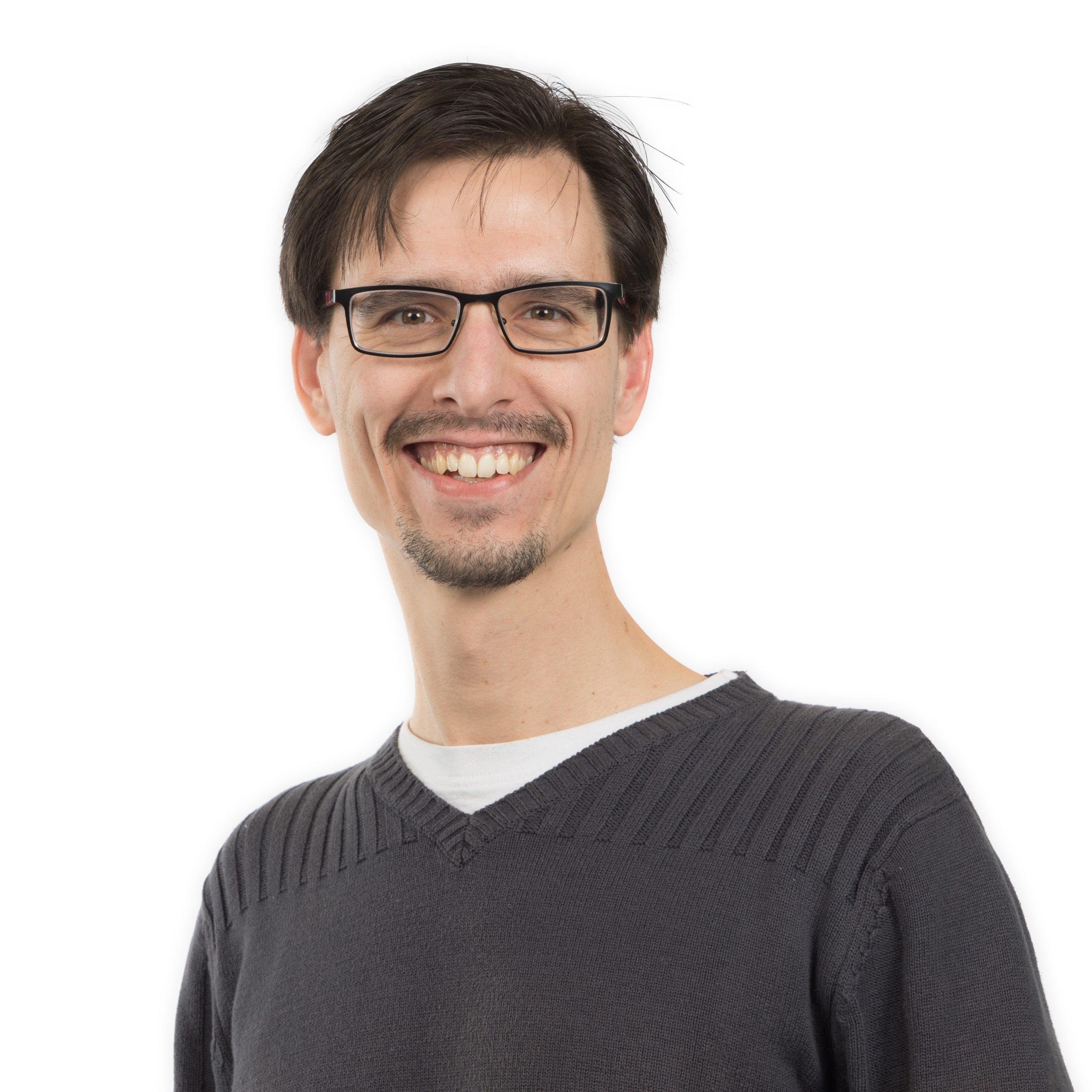 Frederik Vannieuwenhuyse