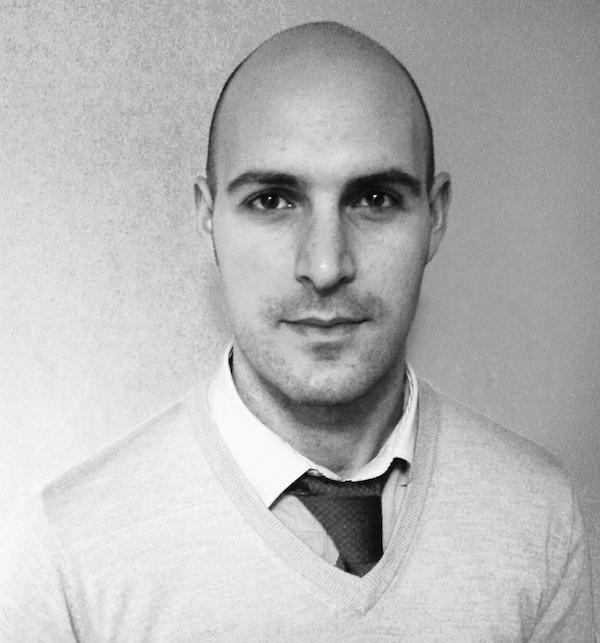 Matteo Taddei