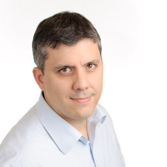 Pascal Papathemelis